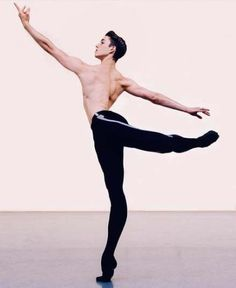 New drawing poses male ballet dancers ideas drawing body talk griz and norm tips Reference Drawing, Human Poses Reference, Pose Reference Photo, Figure Reference, Gesture Drawing Poses, Drawing Poses Male, Drawing Tips, Drawing Ideas, Male Ballet Dancers