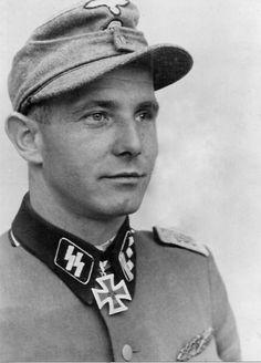 ✠ Paul Guhl (1 June 1916 — 16 April 1997)