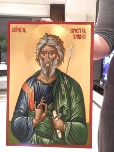 Byzantine Icons, Saints, Prayers, Baseball Cards, Fictional Characters, Fresco, Fantasy Characters