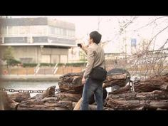IMPULSE - Sakamaki Taiki - YouTube