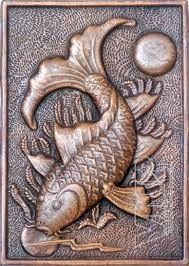 free printable patterns for metal embossing - Buscar con Google