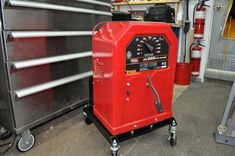 What kind of welders does everyone have? - Page 7 - The Garage ...