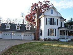 1911 N. Grant Ave., Springfield, MO 65803   HomeFinder.com   ID: 1214944