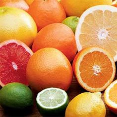 25 Amazing Benefits of Vitamin C For Skin, Hair And Health. Skin Lightening? Minimizing Skin Irregularities Effectively! http://skin.helpwithacne.biz/