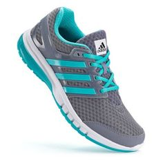 918447dc98b221 adidas Galaxy Elite Women s Running Shoes Things I Need To Buy