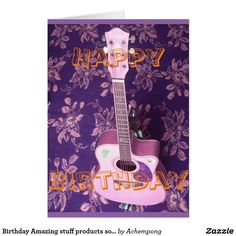 Birthday Amazing stuff products sold on Zazzle Beautiful  Personalized designed artistic images, vintage african traditional colours, #asante sana #Hakuna #Matata Fantastic Feminine Design Gifts - Shirts, Posters, Art, & more Gift Ideas
