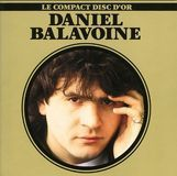 Le Compact Disc d'Or [CD]