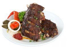 zdravé grilování Steak, Fitness, Food, Essen, Steaks, Meals, Yemek, Eten