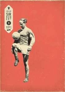 sir-robert-zoran-lucic-football-posters