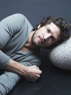 Guillaume Canet - Last Night