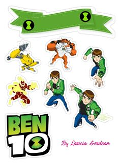 Ben 10 Colouring Page Rath An Angry Alien Like An