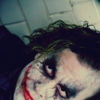 heath ledger joker photo: the joker tumblr_ma3xv8QfR81r0j7njo1_500_large_zpsae818cd3.jpg