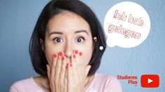 Wie wir uns selbst manipulieren   StudierenPlus.de Youtube Kanal, To Study