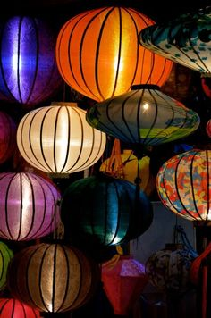 1000 Images About Chinese Paper Lanterns On Pinterest
