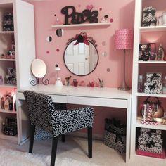 about ikea teen bedroom on pinterest teen bedroom furniture ikea