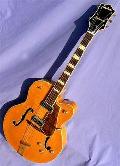 1954 Gretsch 6193 Electro II