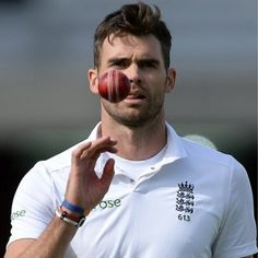 jimmy anderson - Google Search