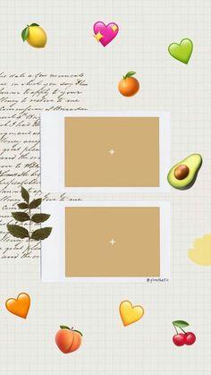 Acid Wallpaper, Framed Wallpaper, Graphic Wallpaper, Polaroid Frame Png, Polaroid Template, Aesthetic Pastel Wallpaper, Aesthetic Wallpapers, Foto Frame, Instagram Frame Template