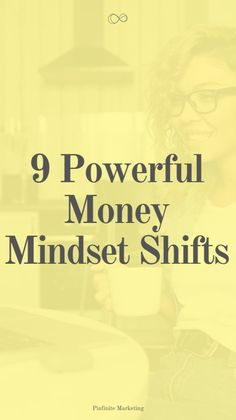 Money Tips, Money Saving Tips, Bookkeeping Business, Budgeting Worksheets, Empowering Quotes, Budgeting Money, Financial Tips, Business Motivation