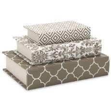 Decorative Boxes   HomeClick