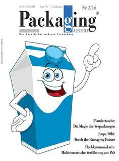 Getränkekarton. Beverage Carton Sustainability, Modern, Beverages, Packaging, Trendy Tree, Drinks, Sustainable Development