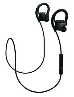 Jabra Boost Bluetooth Mono-Headset schwarz