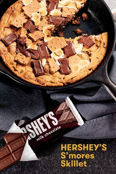 Fun Baking Recipes, Sweet Recipes, Cookie Recipes, Just Desserts, Delicious Desserts, Yummy Food, Fudge, Cookies, Desert Recipes