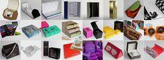 Produtos Brazil Boxes. Referencia em embalagens! Conheça nossos produtos. Agende uma visita! -SeeYou-