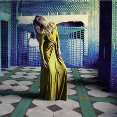 Buy luxury Tiles in Brisbane