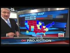 Presidential Election News Coverage (November 6, 2012, 11PM) - http://us2014elections.com/presidential-election-news-coverage-november-6-2012-11pm/