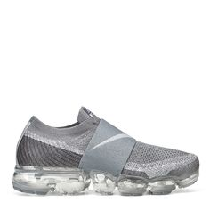adidas pure stivali sneakerboy