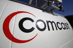 Comcast Customer Service Call From Hell Goes Viral [VIDEO]- http://getmybuzzup.com/wp-content/uploads/2014/07/332772-thumb.jpg- http://getmybuzzup.com/comcast-customer-service-call-hell-goes-viral-video/- By NewsOne/Associated Press PHILADELPHIA — Cable and Internet giant Comcast is apologizing after a tech-savvy California customer posted eight minutes of telephone conversation online in which he tried repeatedly to get a customer service representative to disconnect his s