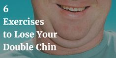 A double chin is a problem that can surface whether you are thin, or you are fat! While weight gain may be a cause of your double chin, various other factors, such as looking down towards your mobile frequently, ageing, genetics, etc, can also be causes of this problem. Double chins can be extremely embarrassing.Read More