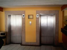 Elevator speech - how to explain your plush business without turning people off