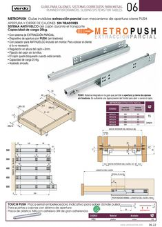 You will eventually require more than one saw in your woodworking shop. Table saws and miter saws are often the very first purchases made by beginning woodworkers. Jet Woodworking Tools, Woodworking Techniques, Woodworking Furniture, Woodworking Projects, Table Saw Stand, Diy Table Saw, Portable Table Saw, Hinges For Cabinets, Home Workshop