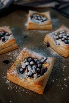 Aamiaisleivokset - Sweet Food O´Mine Sweet Recipes, Waffles, Breakfast Recipes, Snacks, Baking, Desserts, Sweet Stuff, Pastries, Drinking