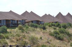 #Sopa Lake Nakuru Lodge in Lake Nakuru, #Kenya. One of the best lodges we stayed at on this 14 day safari.