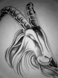 Collection of free Capricorn Tattoo from all over the world.