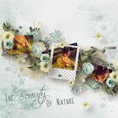 """Time for Nature"" de Moosscrap's Designs http://wix.us6.list-manage2.com/track/click?u=911e9d9b297d75fa1a29cd56f&id=4f1bb93985&e=ec3605135a Template Eudora Designs et photo Rock n' Raul Photography"