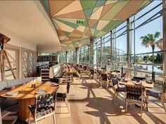 Balla in Sydney - Book a Table Instantly @ Dimmi