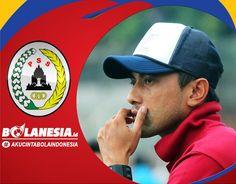 Tekuk Martapura FC, Seto Puji Semangat Pantang Menyerah Skuat PSS - Bolanesia