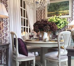Luxury Home Furnishings and Home Interiors - India Jane