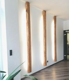 Handmade Home Decor, Diy Home Decor, Home Interior Design, Interior Architecture, Aesthetic Room Decor, Natural Home Decor, Home Projects, Cool Furniture, Lighting Design