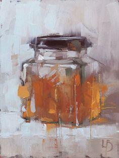 Marmellata by Ollie Le Brocq