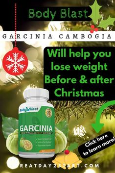 Garcinia Cambogia is effective in the conversion of excess fat into energy, preventing the accumulation of fat cells in the body. Best Diet Plan For Weight Loss, Easy Diet Plan, Quick Weight Loss Diet, Weight Loss Blogs, How To Lose Weight Fast, Most Effective Diet, Diet Plans For Women, Easy Diets, African