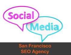 I used San Francisco SEO Agency for a few months for some SEO-related work and am very happy with the services I received. My site went from page 3 to page 1 in only a few weeks. They're a very professional group of people - I've already recommended them to many of my friends. Check them out!