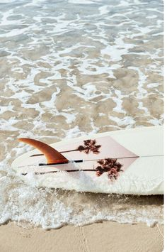 Collage Mural, Photo Wall Collage, Picture Wall, Picture Collages, Beach Aesthetic, Summer Aesthetic, Aesthetic Outfit, Aesthetic Dark, Aesthetic Pastel
