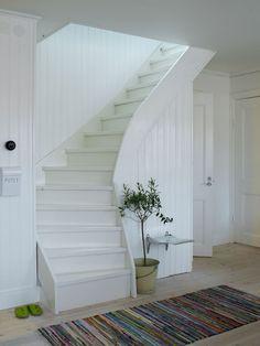 Genius loft stair for tiny house ideas (22)