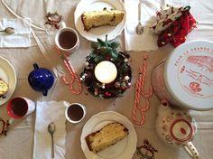The Day of Christmas - Site de lebazarchocolatchaud !