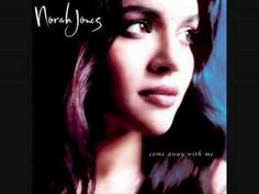 Lonestar Norah Jones - YouTube